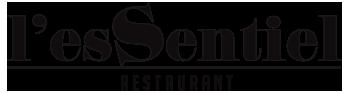 l'esSentiel Restaurant